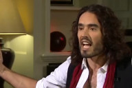 russell-brand-paxman-politics-voting-newsnight-interview-video-bbc